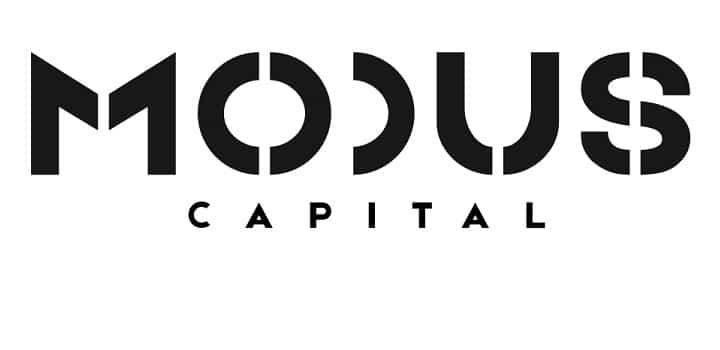 Modus Capital
