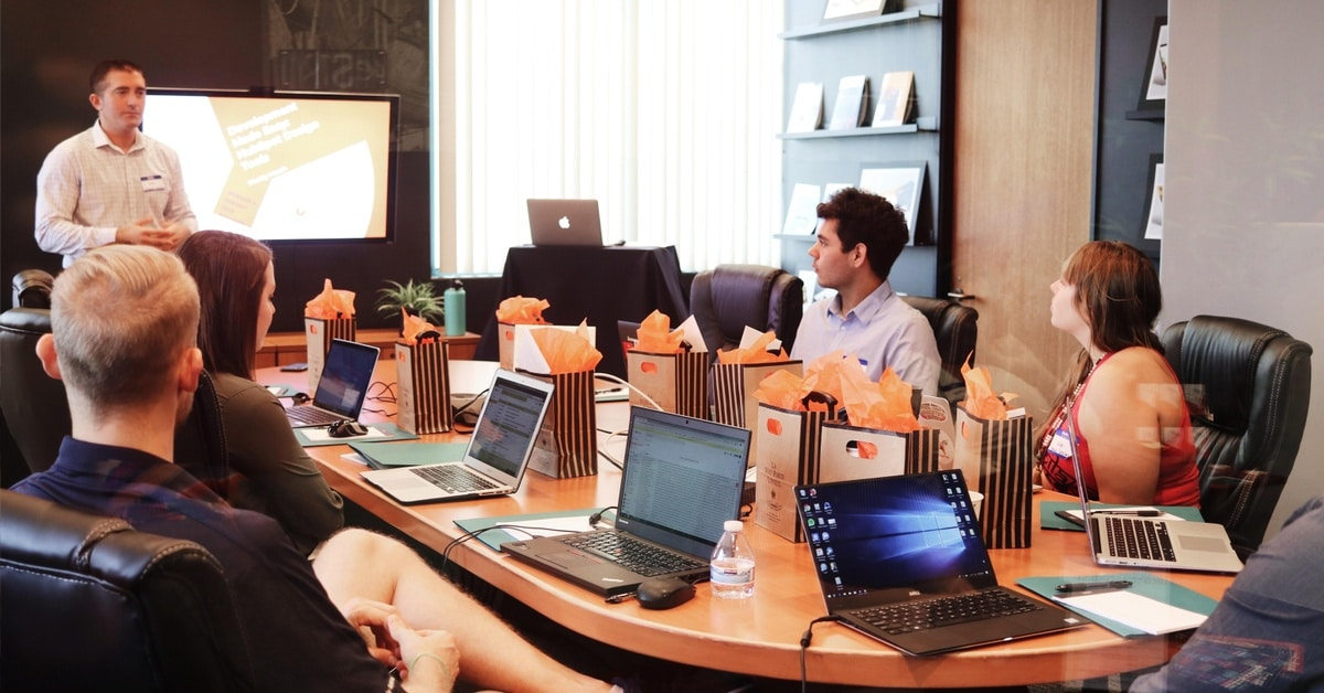 Investor Board vs  Advisory Board – Modus Podcast // Ep. 5