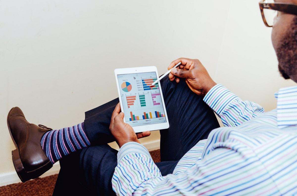 Financial Modeling for Startups Part 1