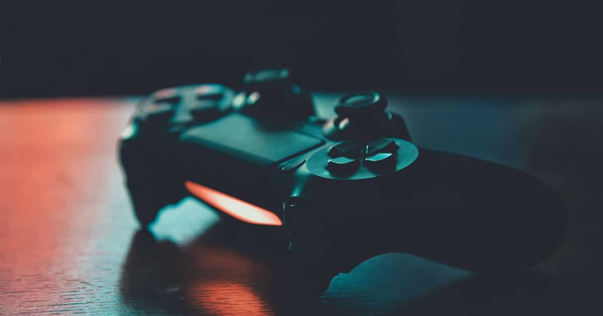 How Video Games Could Inspire a Generation of Entrepreneurs