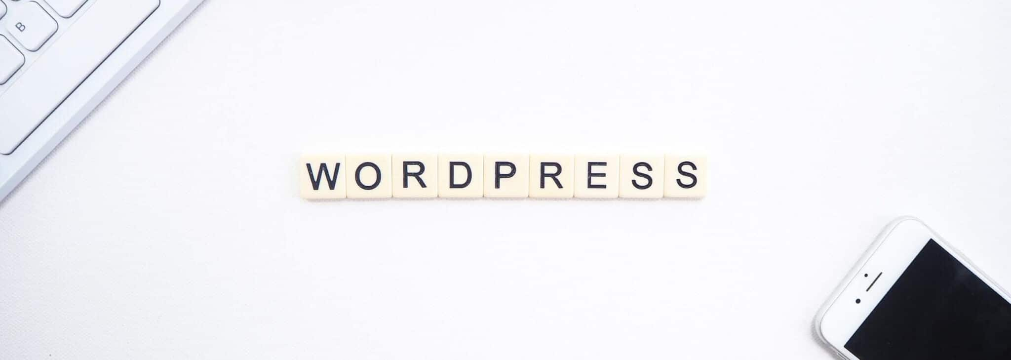 How WordPress Can Work Wonders for your Website Optimization