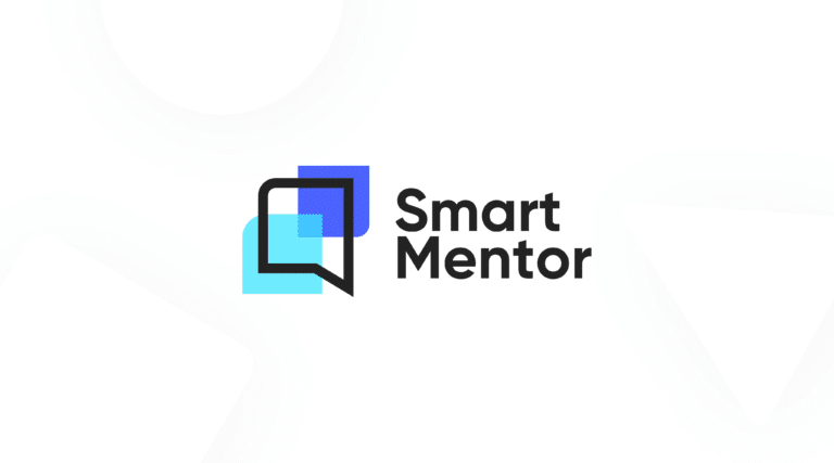 SmartMentor
