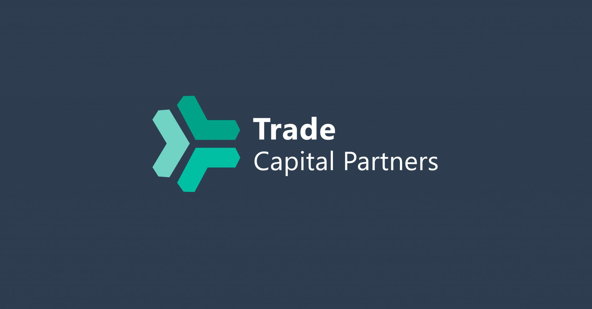 TCP, Trade Finance-Focused FinTech Startup, Closes Series-A Funding Round Led by New York-Based Modus Capital